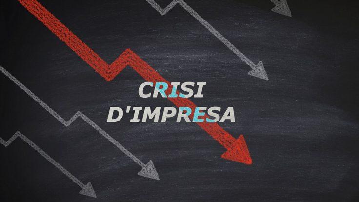 Grandi imprese a prova di crisi